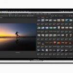Apple_16-inch-MacBook-Pro_macOS-Catalina_111319.jpg