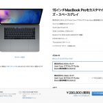 Best-15inch-model-specs-for-users-01.jpg