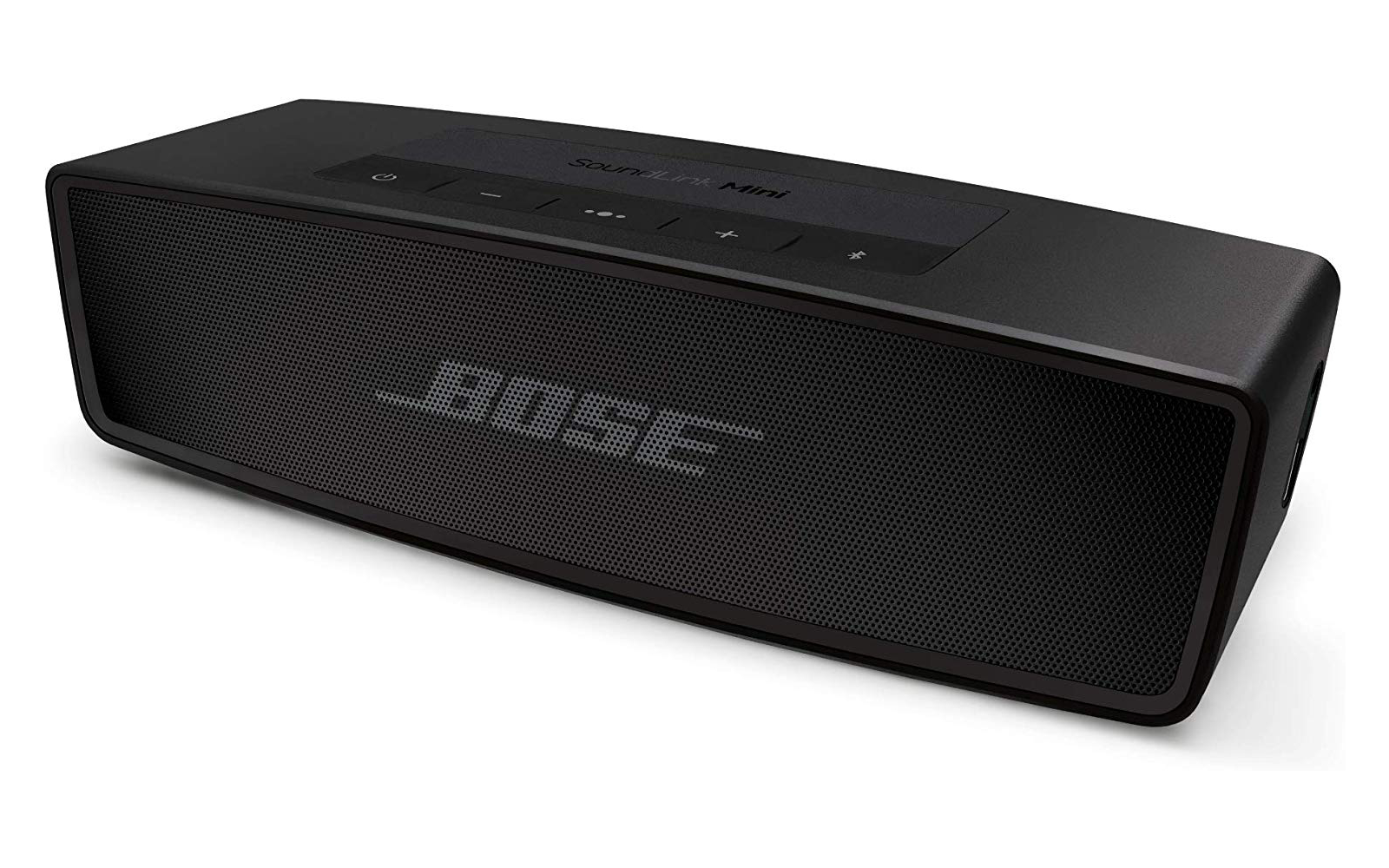 Bose-SoundLink-Mini-2-Special-Edition-1.jpg