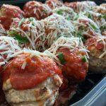 Costco-Meat-Ball-01.jpeg