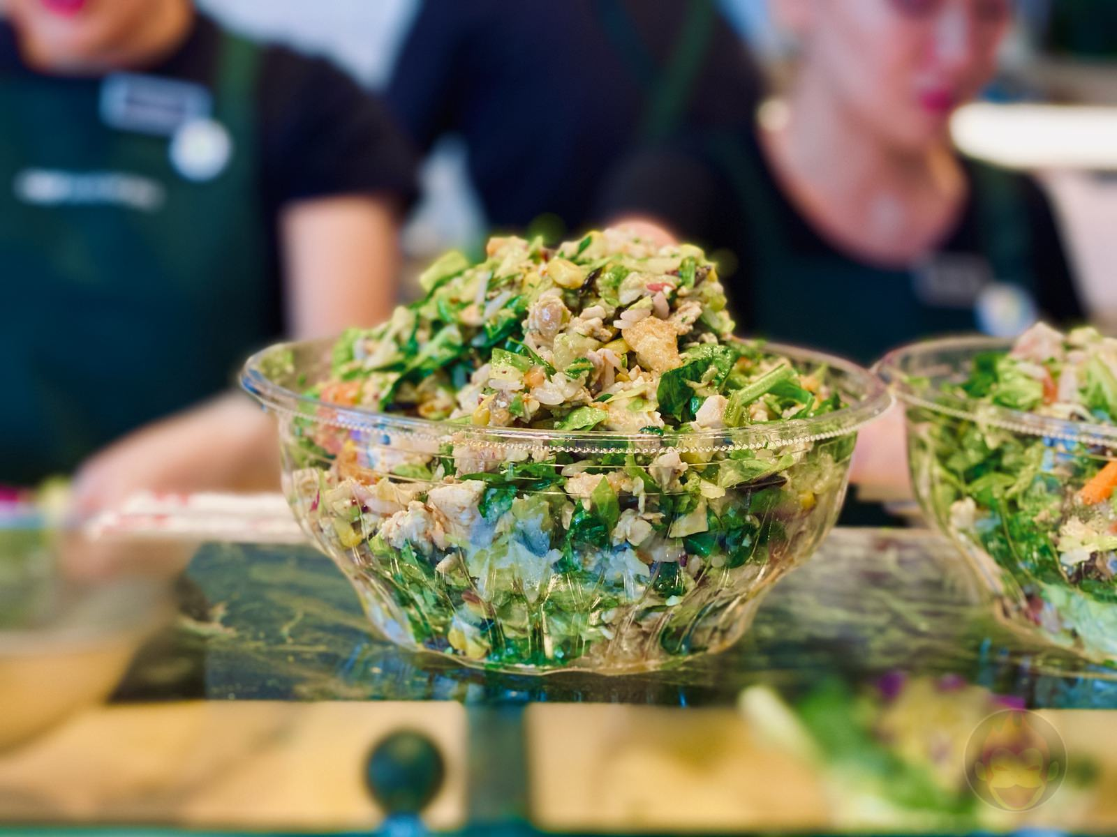 Crisp-Salad-Works-Grandberry-Park-Minamimachida-04.jpeg