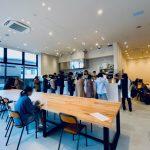 Crisp-Salad-Works-Grandberry-Park-Minamimachida-08.jpeg