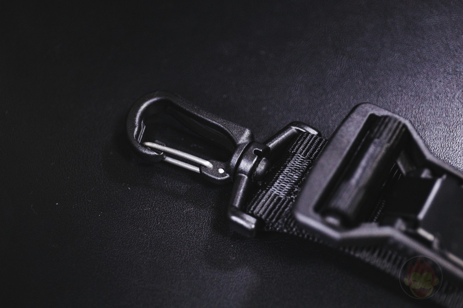 DSPTCH-UTILITY-STRAPS-Parts-Review-02.jpg