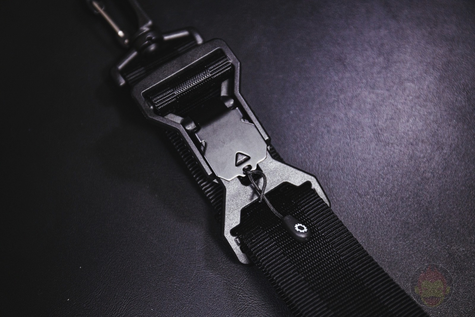 DSPTCH-UTILITY-STRAPS-Parts-Review-03.jpg