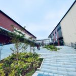 Grandberry-Park-Minamimachida-on-first-day-01.jpeg
