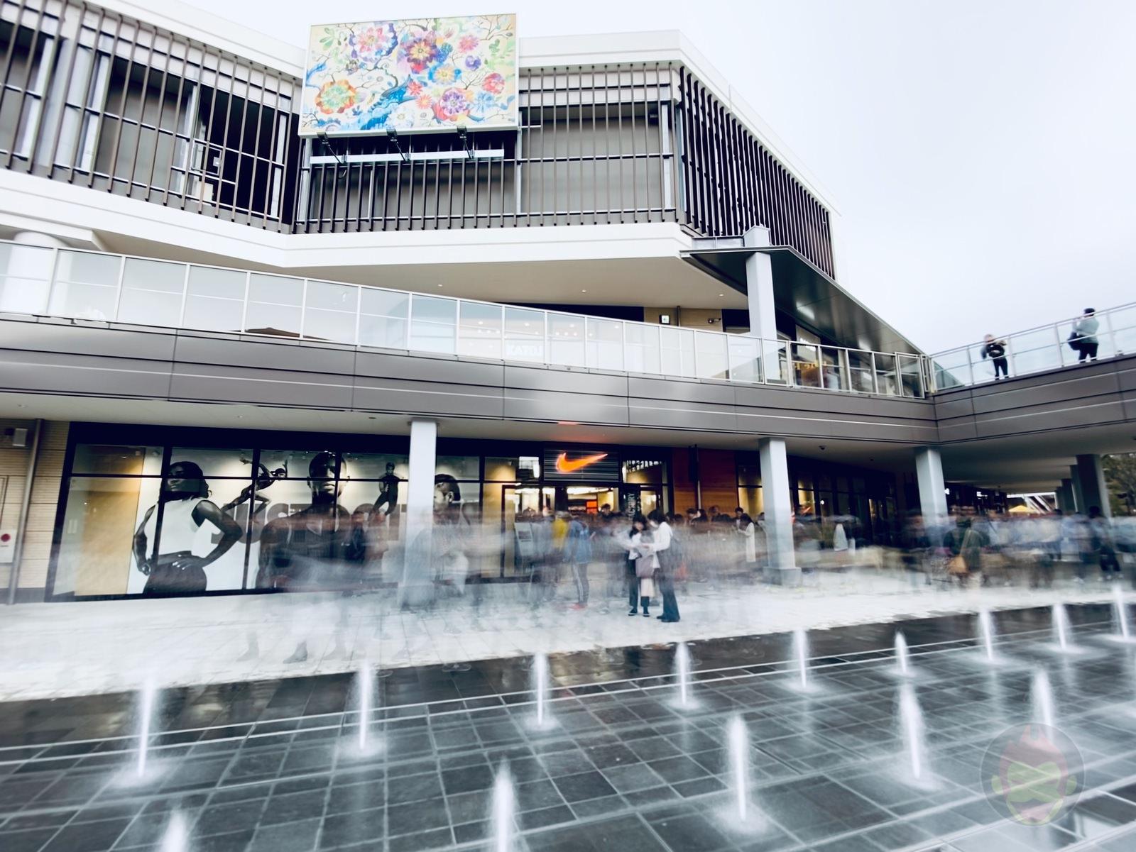 Grandberry-Park-Minamimachida-on-first-day-02.jpeg