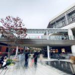 Grandberry-Park-Minamimachida-on-first-day-04.jpeg