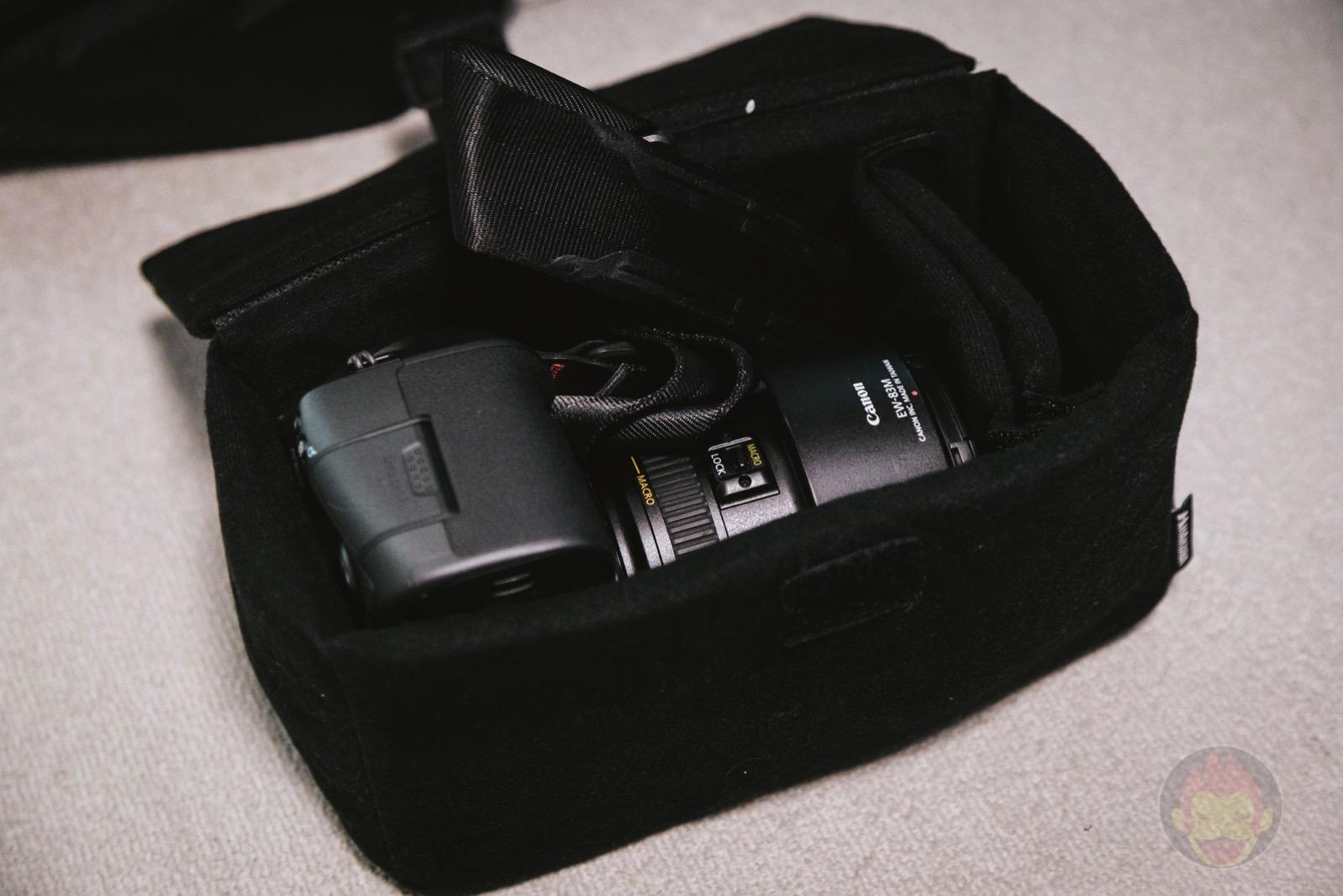 Hakuba-Camerabag-Innerbox-Review-01.jpg