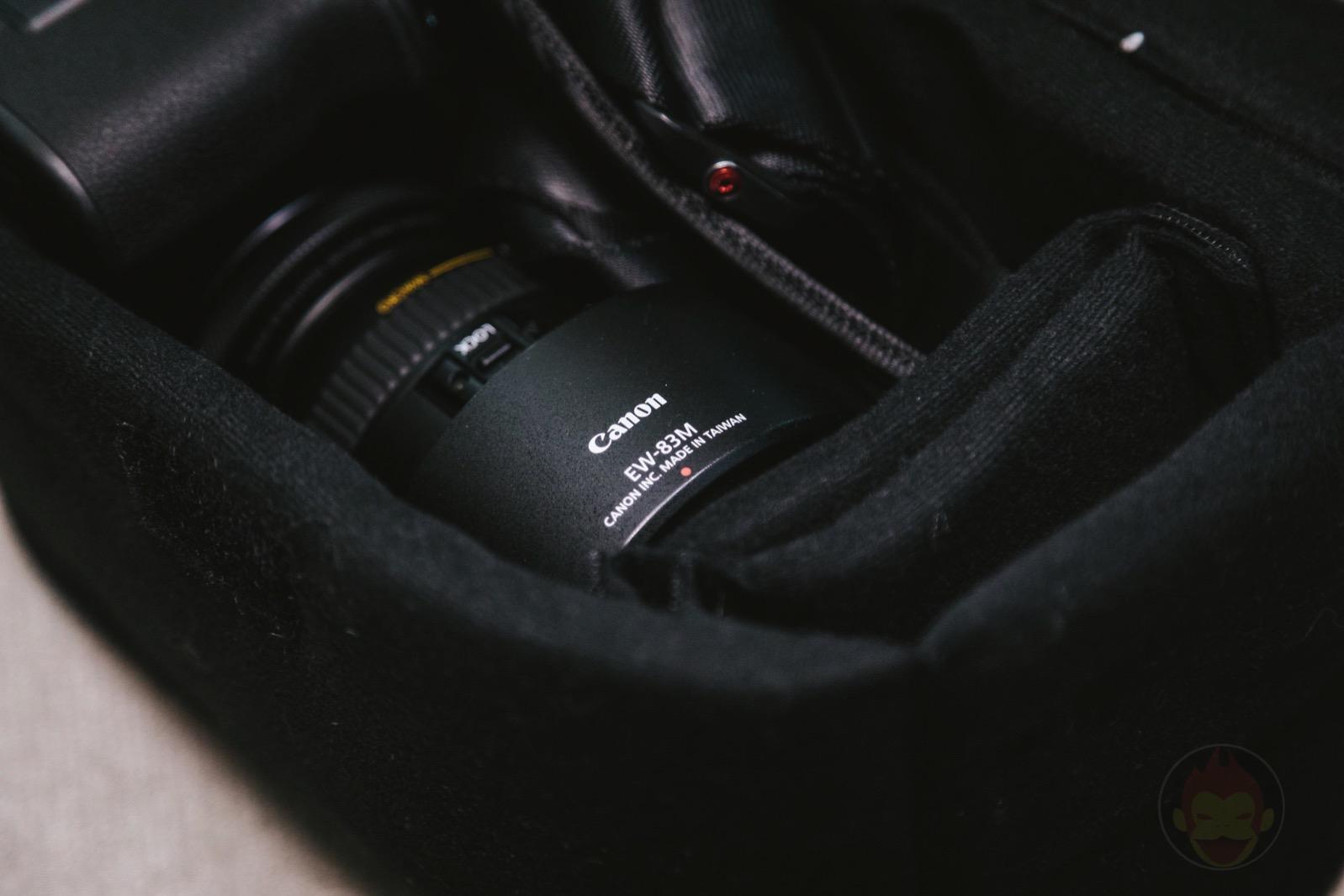 Hakuba-Camerabag-Innerbox-Review-03.jpg