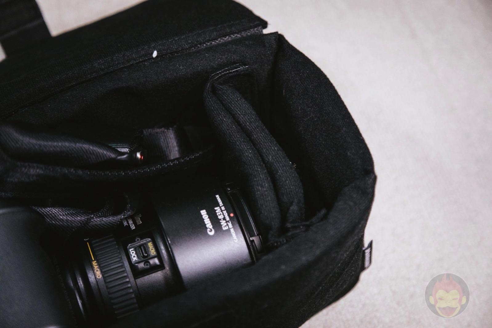 Hakuba-Camerabag-Innerbox-Review-04.jpg