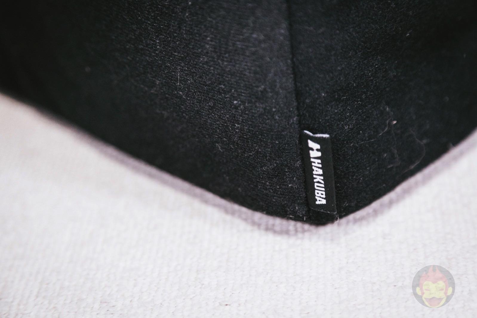 Hakuba-Camerabag-Innerbox-Review-06.jpg
