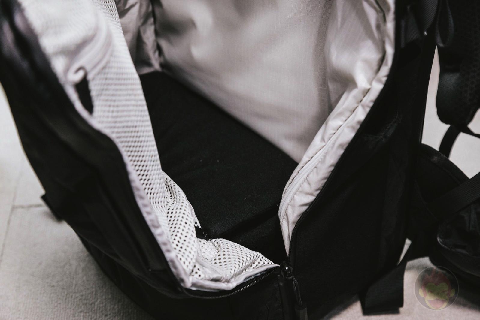 Hakuba-Camerabag-Innerbox-Review-08.jpg
