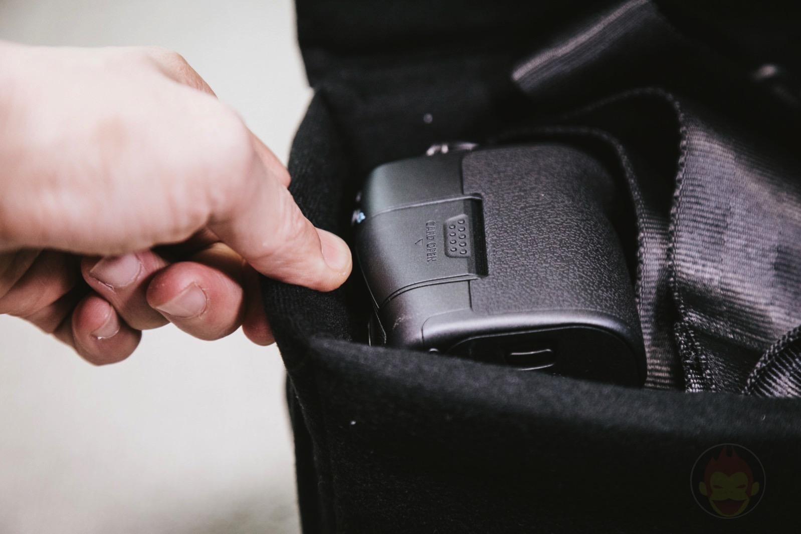 Hakuba-Camerabag-Innerbox-Review-09.jpg