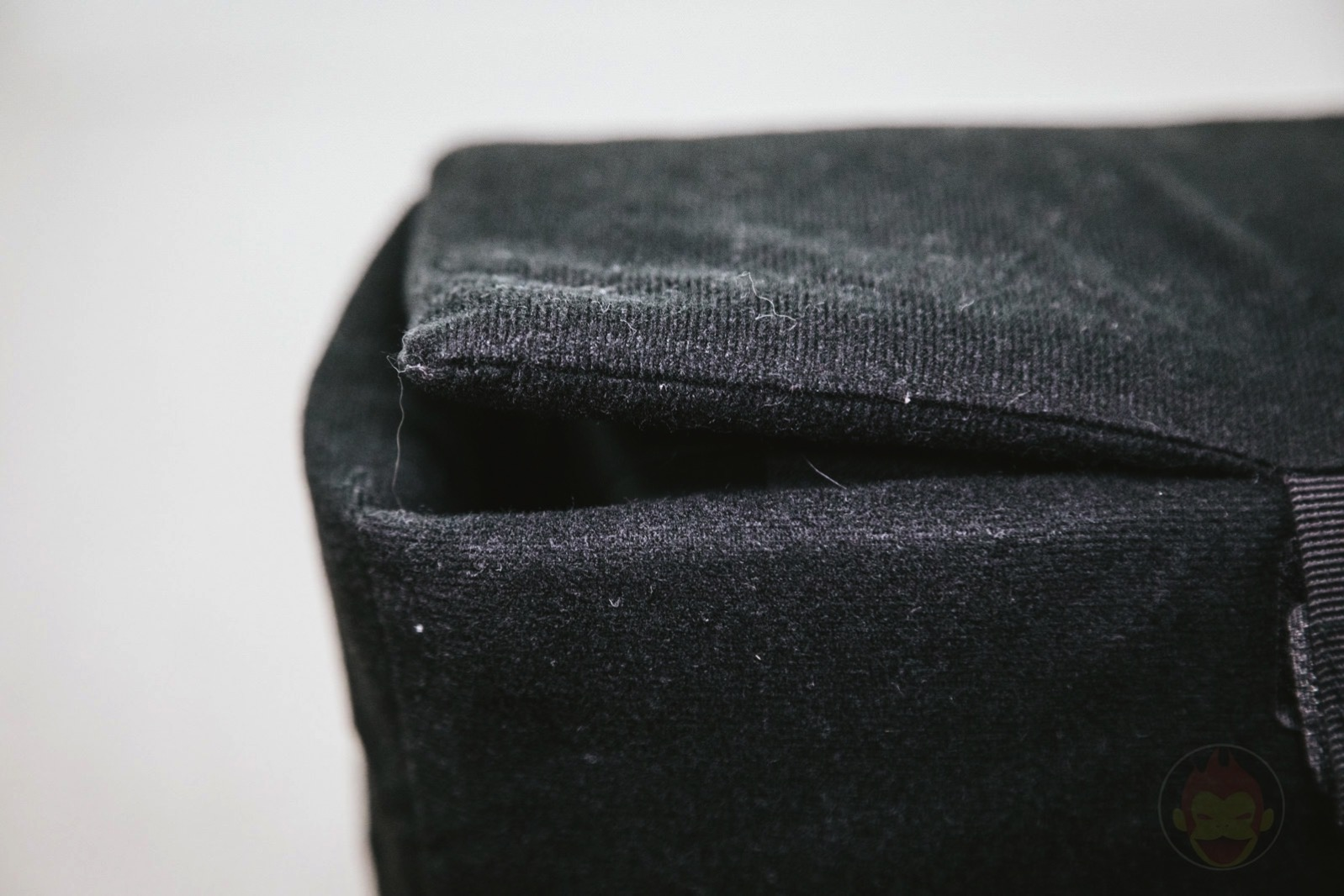 Hakuba-Camerabag-Innerbox-Review-10.jpg