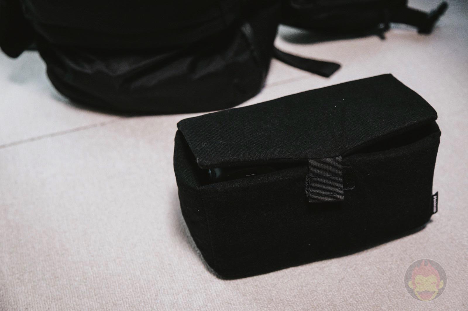 Hakuba-Camerabag-Innerbox-Review-11.jpg