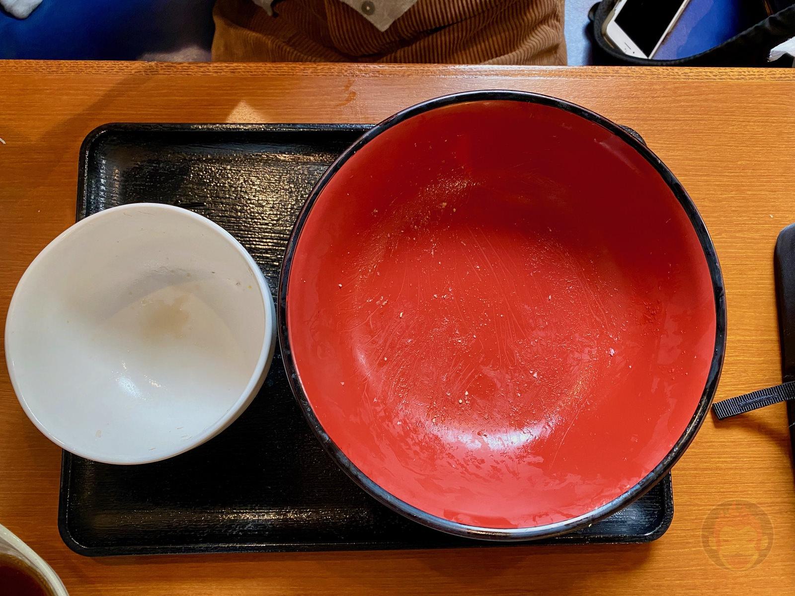 KitoKito-Atami-18.jpeg