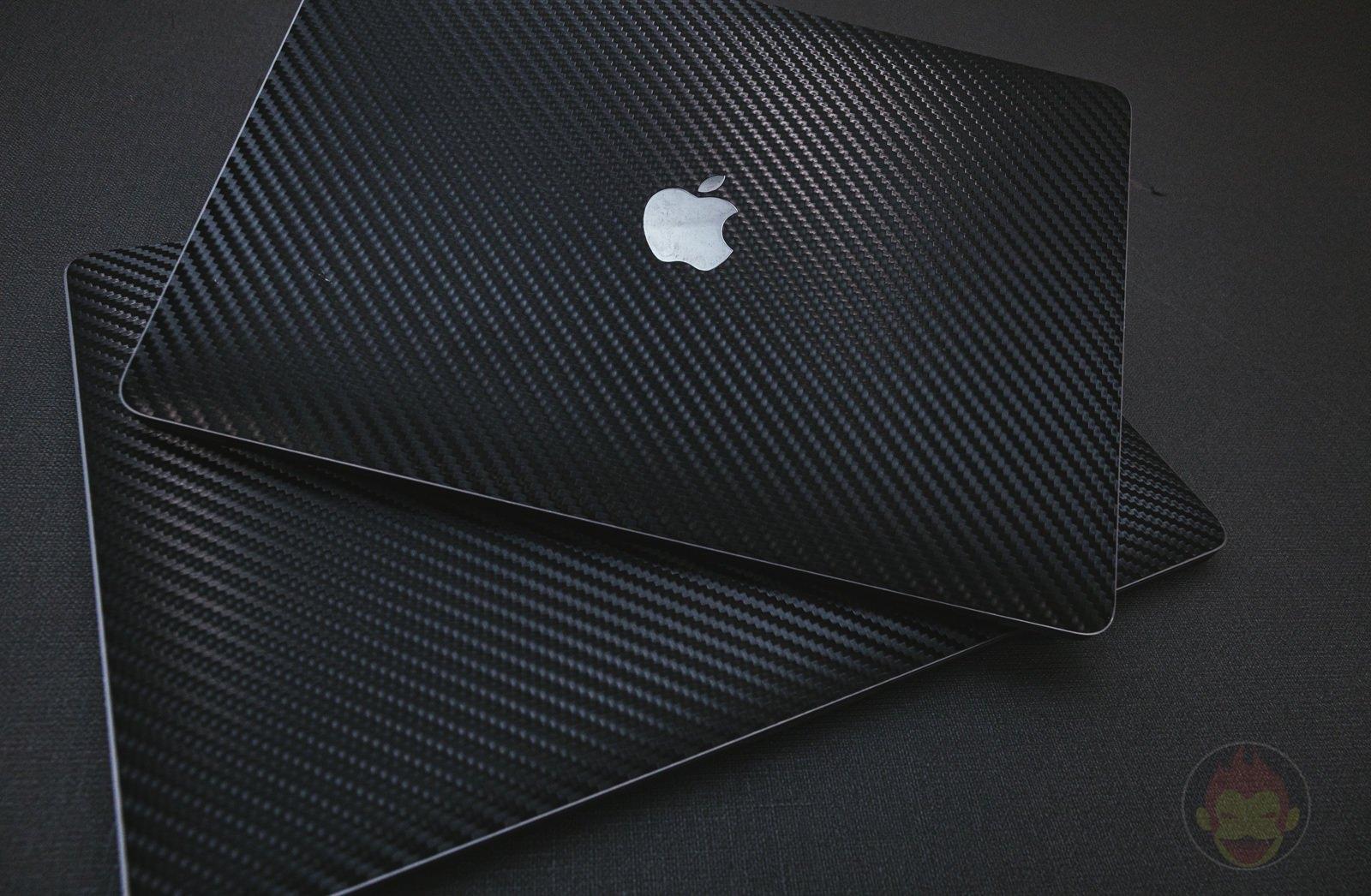 MacBook Pro 13inch or 15inch 2019 comparison 05