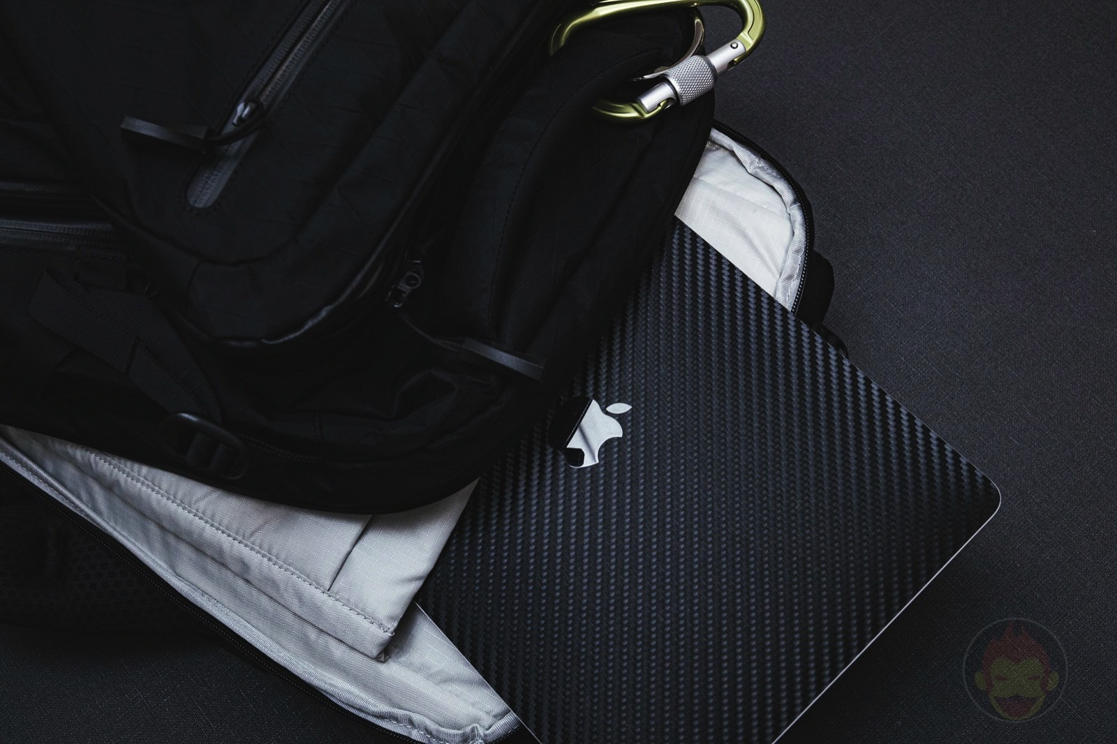 MacBook Pro 13inch or 15inch 2019 comparison 07