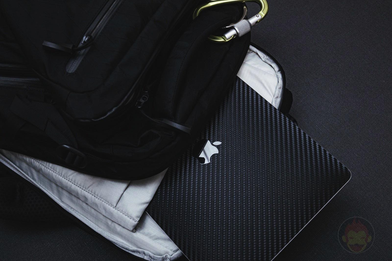 MacBook-Pro-13inch-or-15inch-2019-comparison-07.jpg