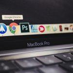 MacBook-Pro-13inch-or-15inch-2019-comparison-10.jpg
