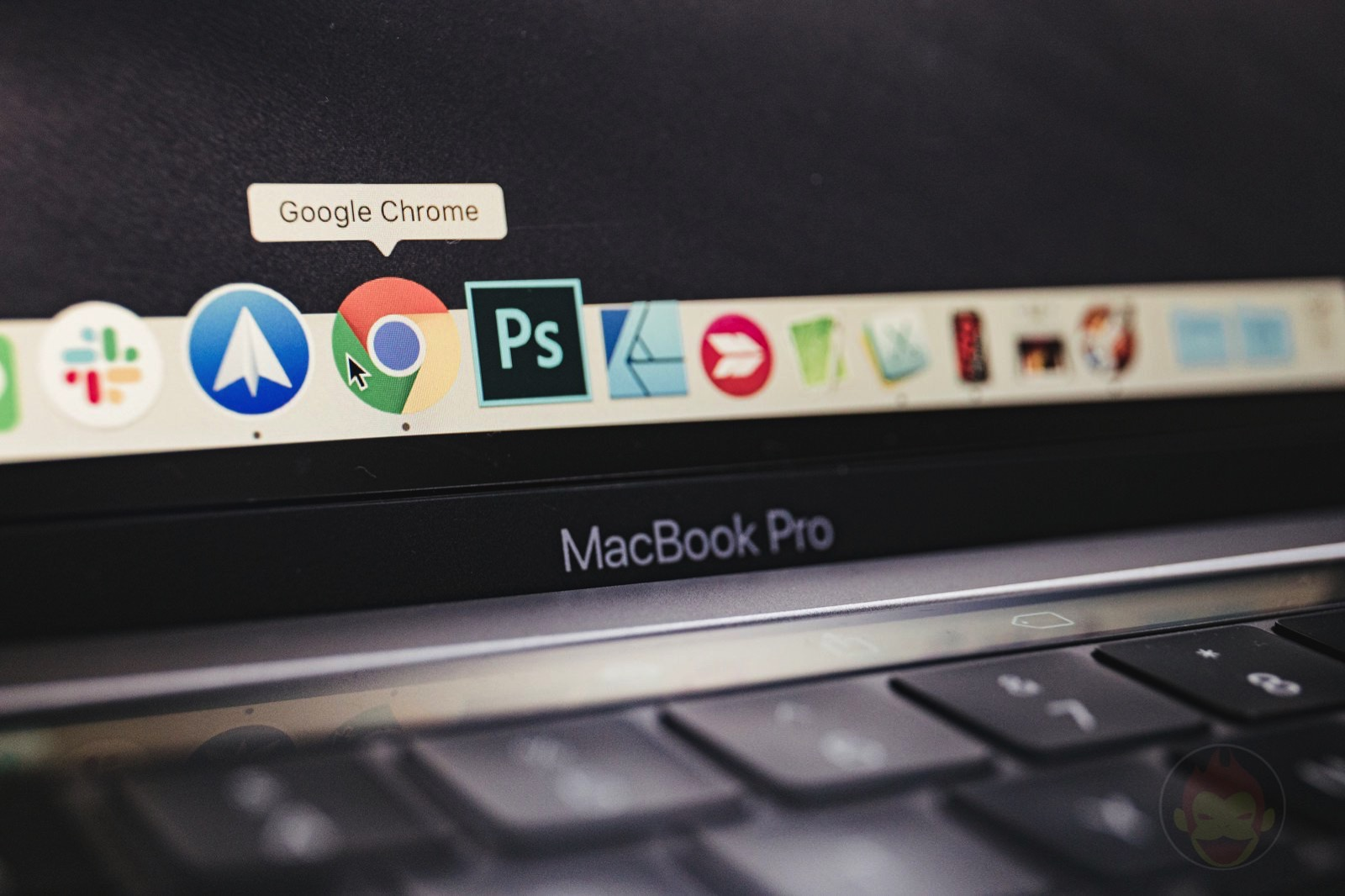 MacBook Pro 13inch or 15inch 2019 comparison 10