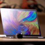 MacBook-Pro-2019-15inch-review-05.jpg