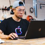 MacBook-Pro-2019-15inch-review-20.jpg