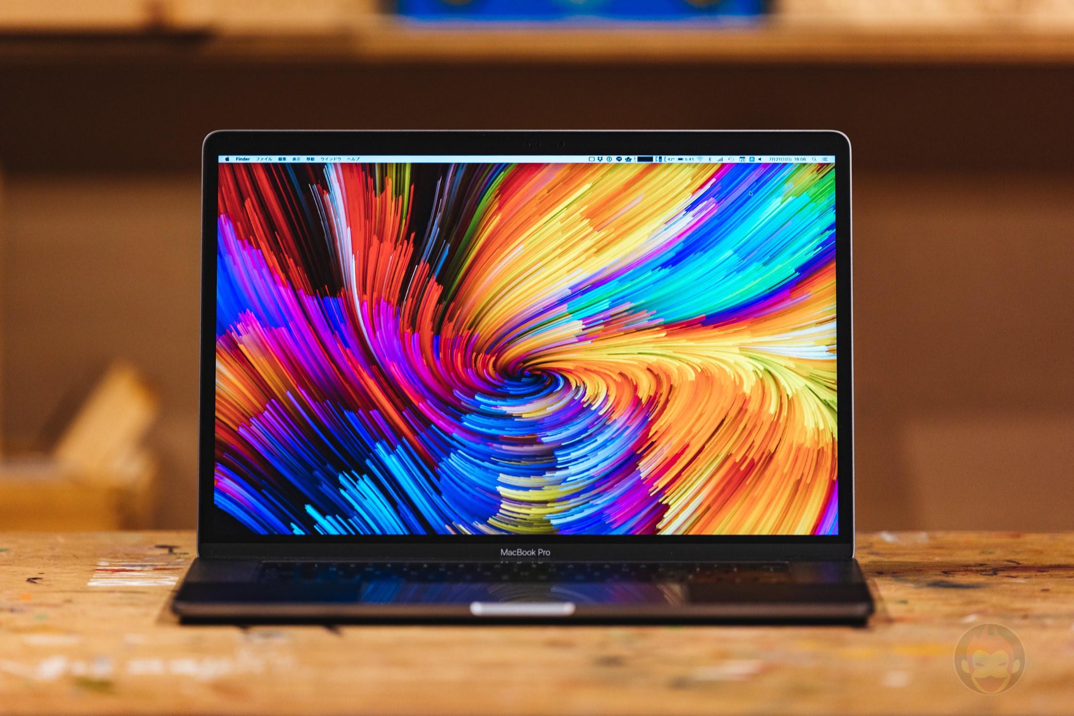 MacBook-Pro-2019-15inch-review-21.jpg
