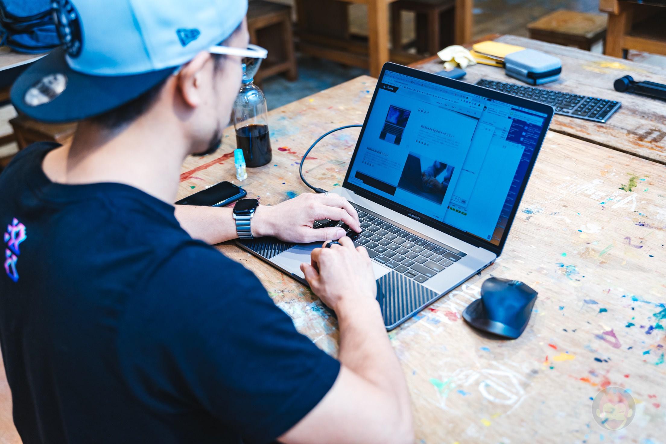 MacBook-Pro-2019-15inch-review-22.jpg