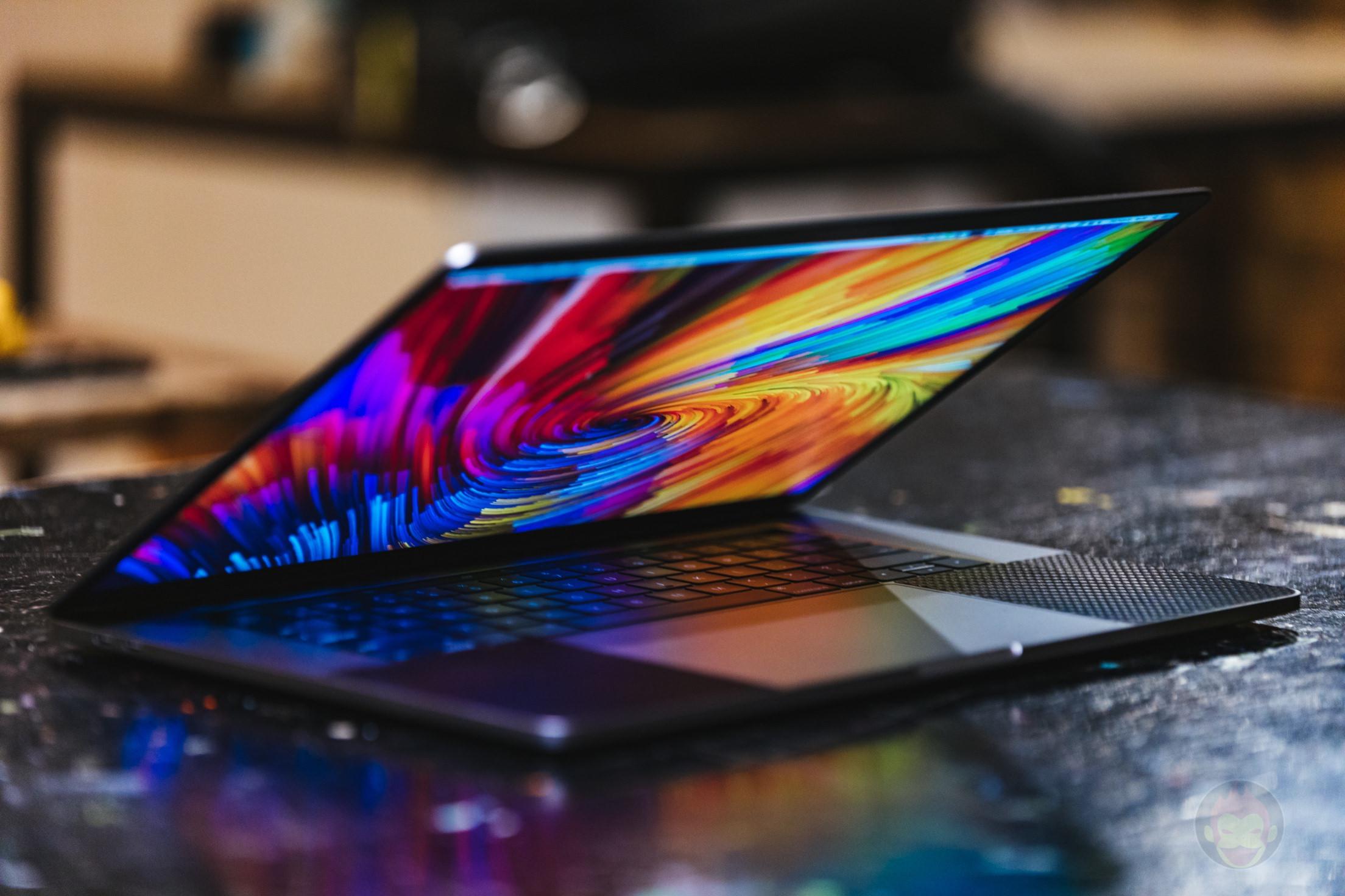 MacBook-Pro-2019-15inch-review-25.jpg
