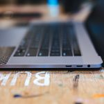 MacBook-Pro-2019-15inch-review-32.jpg