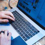 MacBook-Pro-2019-15inch-review-33.jpg