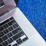 MacBook-Pro-2019-16inch-Review-BlueBackground-01.jpg