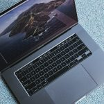 MacBook-Pro-2019-16inch-Review-BlueBackground-04.jpg