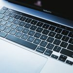 MacBook-Pro-2019-16inch-Review-BlueBackground-08.jpg