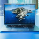 MacBook-Pro-2019-16inch-Review-BlueBackground-11