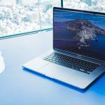 MacBook-Pro-2019-16inch-Review-BlueBackground-13.jpg