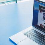 MacBook-Pro-2019-16inch-Review-BlueBackground-16.jpg