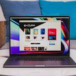 MacBook-Pro-2019-16inch-Review-GoriMe-Top