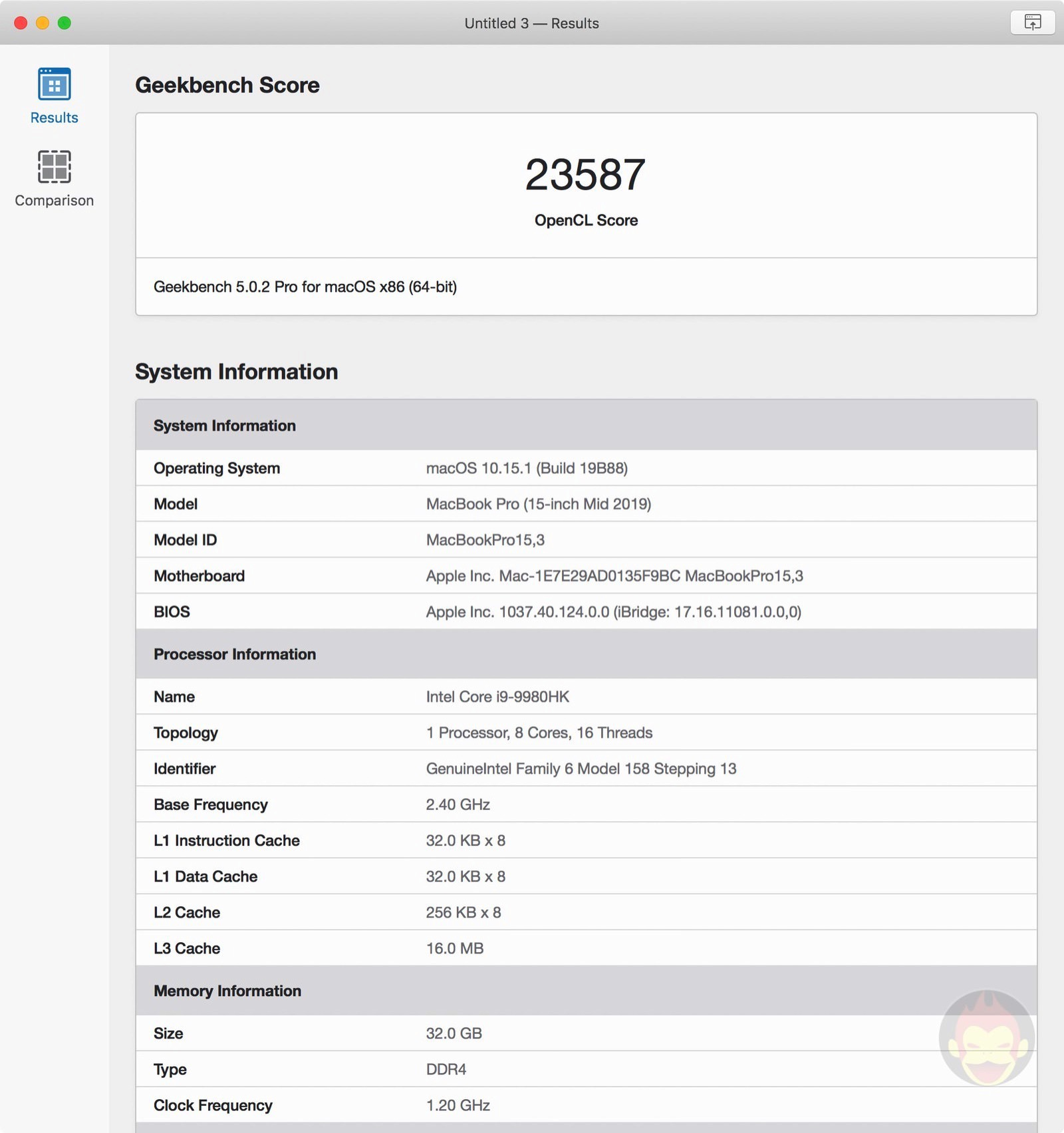 MacBookPro2019-15inch-Geekbench-02.jpg