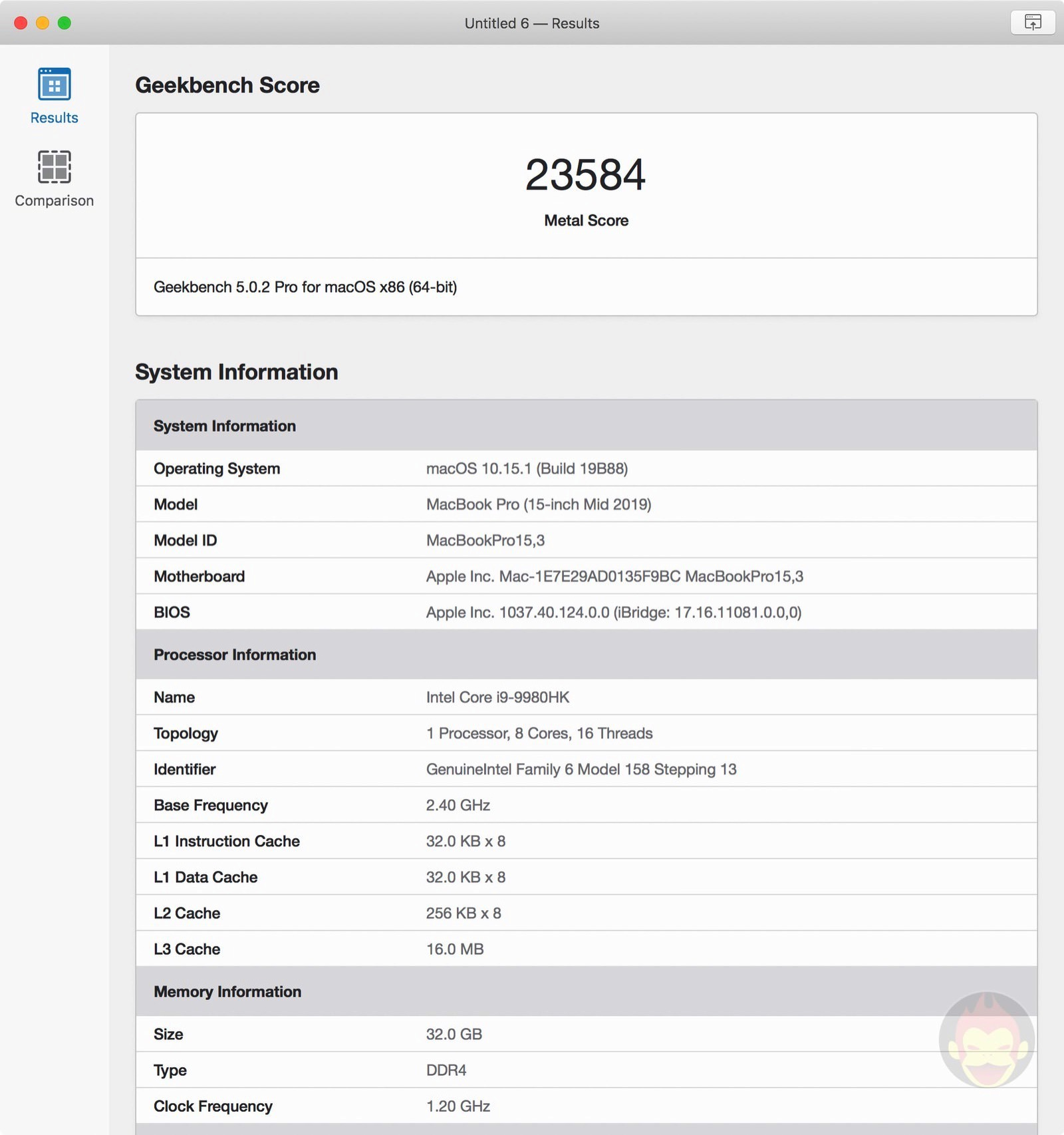 MacBookPro2019-15inch-Geekbench-04.jpg