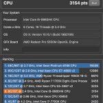 MacBookPro2019-16inch-bencmark-scores-01.jpg
