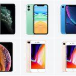 SIM-Free-iPhone-Going-on-sale.jpg