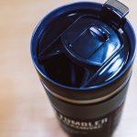 STANLEY-Tumbler-for-Drink-01.jpg