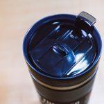 STANLEY-Tumbler-for-Drink-02.jpg
