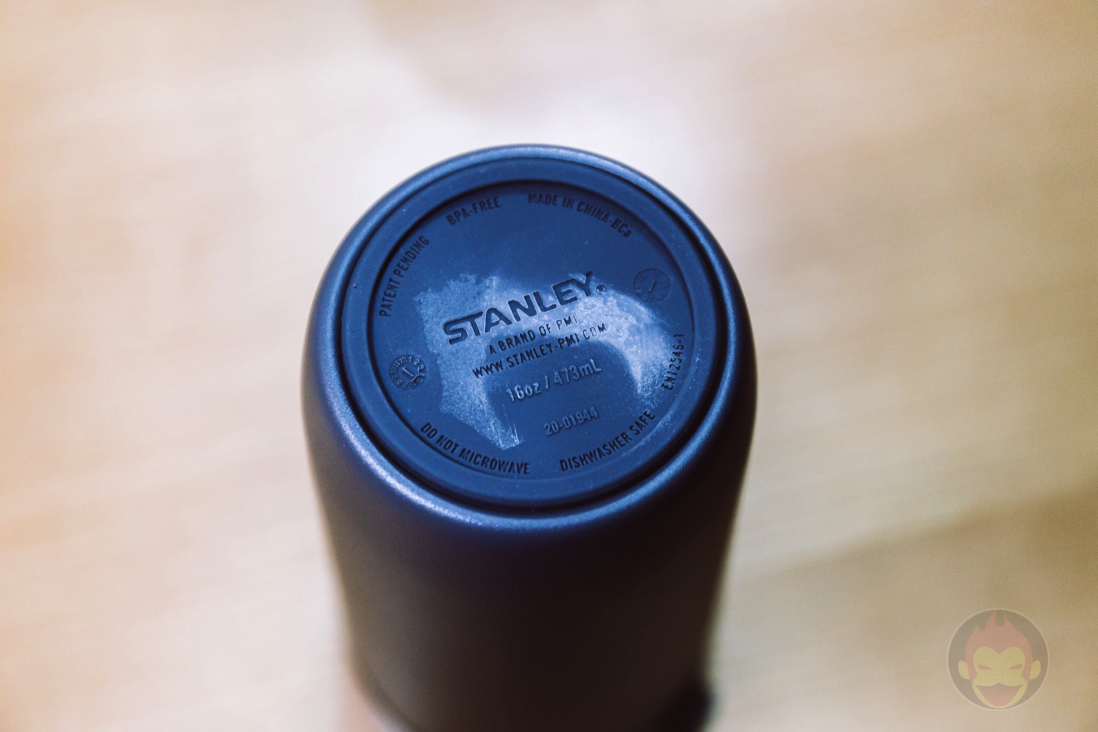 STANLEY Tumbler for Drink 05
