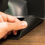 Satechi-eco-leather-deskmate-deskmat-review-02.jpg