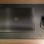 Satechi-eco-leather-deskmate-deskmat-review-04.jpg