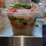 Shibuya-Scramble-Square-Food-I-Ate-120.jpeg