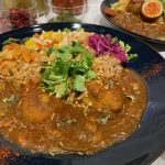 Shibuya-Scramble-Square-Food-I-Ate-127.jpeg
